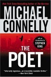The Poet (Jack McEvoy, #1)