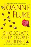Chocolate Chip Cookie Murder (Hannah Swensen Mystery, Book 1)