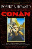 Conan of Cimmeria: The Conquering Sword of Conan (Book 3)