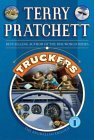 Truckers (Bromeliad Trilogy, #1)