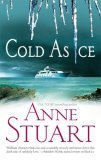 Cold As Ice (Ice Series, Book #2)