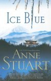 Ice Blue (Ice, #3)