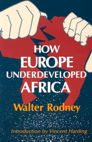 """why is africa so poor essay In sum, the data do not on average support the belief that """"african people are poor but happy"""" departing from average correlations, there are however a good number of african countries that are a lot happier than their poverty levels would suggest so """"poor but happy"""" no but """"poor and unhappy."""