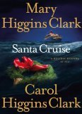 Santa Cruise: A Holiday Mystery at Sea