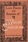 How to write sonnet poem elementary