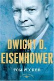 Dwight D Eisenhower Domestic Affairs | RM.