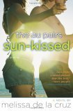 Sun-Kissed (The Au Pairs, #3)