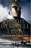 Shield of Thunder (Troy #2)