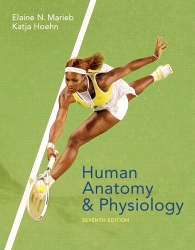 Essentials of Human Anatomy and.