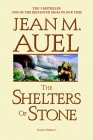 The Shelters of Stone (Earth's Children, # 5)