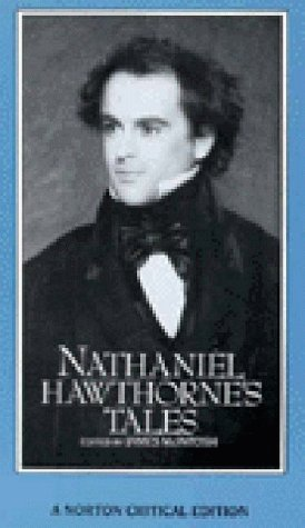 a study of nathaniel hawthornes narrative my kinsman major molineux Hawthorne's my kinsman, major molineux(literary criticism of nathaniel hawthorne) nathaniel hawthorne's my kinsman, major molineux is the story of a backwoods.