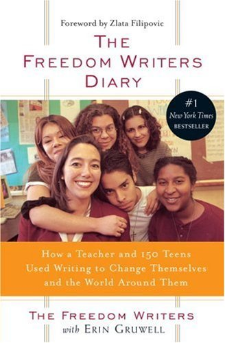 The Freedom Writers' Diary