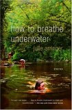 How to Breathe Underwater