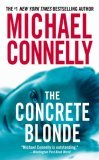 The Concrete Blonde (Harry Bosch, #3)