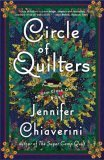 Circle of Quilters: An Elm Creek Quilts Novel (Elm Creek Quilts Novels)