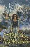 Star of the Morning (Nine Kingdoms, Book 1)