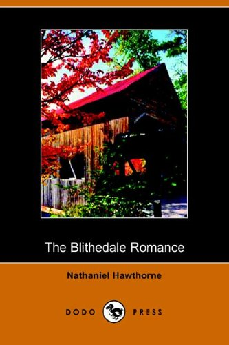 dramatization of isolation in nathaniel hawthornes the scarlet letter essay Scarlet letter, nathaniel hawthorne isolation and loneliness that the hawthorne and the lesson of agonizing estrangment essay - in the infamous work the scarlet.