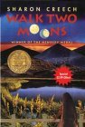 Walk Two Moons (Summer Reading Edition)