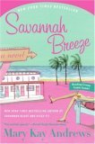 Savannah Breeze (Weezie and Bebe Mystery, #2)