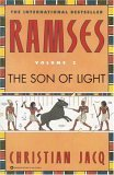 Ramses: The Son of Light  (Volume 1)