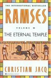 Ramses Volume II: The Eternal Temple