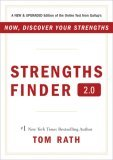 StrengthsFinder 2.0: A New and Upgraded Edition of the Online Test from Gallup's Now, Discover Your Strengths