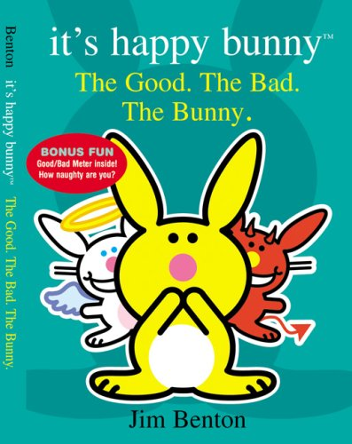 happy bunny quotes. It#39;s Happy Bunny: The