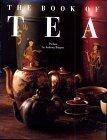 The Book of Tea (Book Of...)