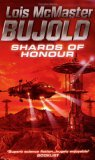Shards of Honour (Vorkosigan)