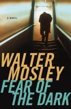 Fear of the Dark (Fearless Jones Novel, No.3)