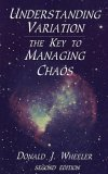 Understanding Variation: The Key to Managing Chaos (2nd Edition)