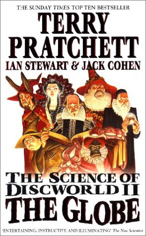 The Science Of The Discworld: The Globe