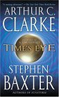 Time's Eye (A Time Odyssey, Book 1)