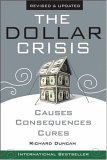 The Dollar Crisis: Causes, Consequences, Cures , Revised and Updated