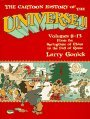 Cartoon History of the Universe 2: Volumes 8-13