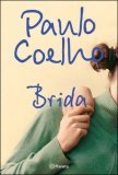 Brida