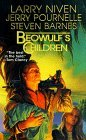 Beowulf's Children (Heorot #2)