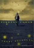 Firefly Cloak: A Novel