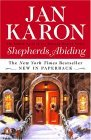 Shepherds Abiding (The Mitford Years #8)