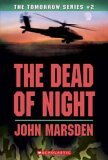 The Dead Of Night (The Tomorrow Series, #2)