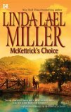 McKettrick's Choice (McKettrick Cowboys, #4)