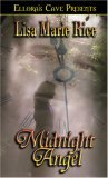 Midnight Angel (Midnight, #3)