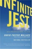 Infinite Jest