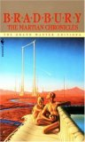 The Martian Chronicles (Grand Master Edition)