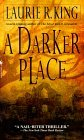 A Darker Place (Anne Waverly)