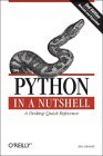 Python in a Nutshell (In a Nutshell