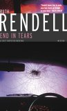 End in Tears (Chief Inspector Wexford Mysteries (Paperback))