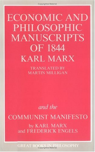 engels and marx relationship quotes