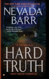 Hard Truth (Anna Pigeon Mysteries, #13)