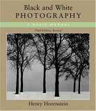 Black and White Photography, Third Revised Edition
